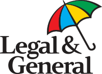 Legal General Insurance Life Cover Isa And Pensions